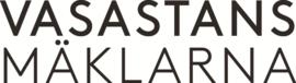 Vasastansm_klarna_logo