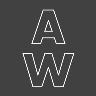 alexander_whitese-1