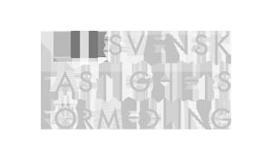 logosvensk-fastighetsformedling-logo